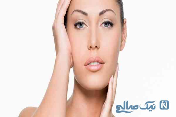 ارزان ترین روش های سفت کردن پوست