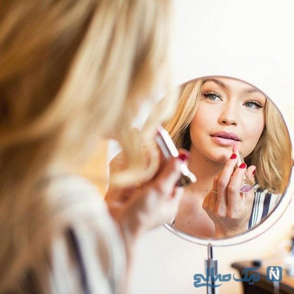 روش های اعمال آرایش ویژه مناسبت های تابستان