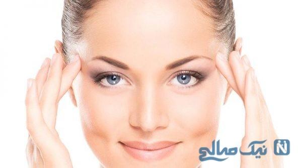 روغنی برای جوانسازی پوست