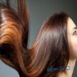داشتن موهایی پرپشت و سالم با طب سنتی