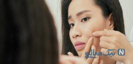موثرترین محصولات برای درمان منافذ باز و جوشهای سرسیاه پوست!