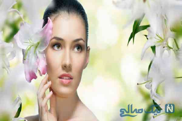 سلامتی پوست تان اهمیت بیشتری بدهید !