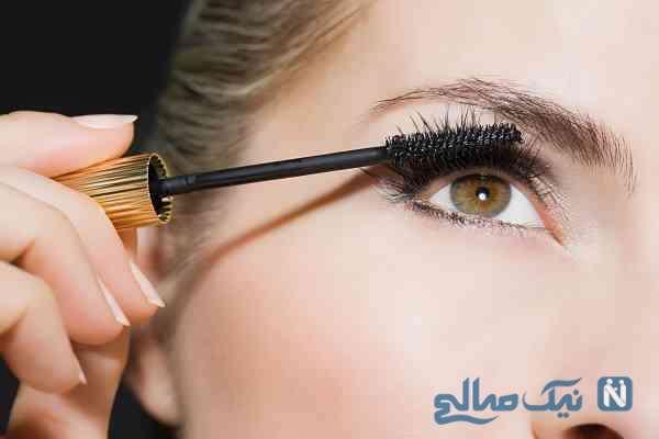 بهترین ریمل ها برای زیبایی چشم های شما!