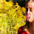 حساسیت های پوستی در فصل بهار با چه زمینه هایی ایجاد می شوند؟!