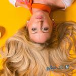 رسیدگی و مراقبت از موها در تابستان!