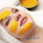 چند ماسک و اسکراب زیبایی پوست با آناناس!