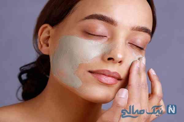 پاکسازی پوست با چه روش هایی انجام می شود؟!