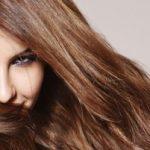 ترکیبی برای رشد سریع موهایتان!