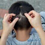دلایل کوتاه کردن موها در ایام مدرسه!