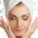 راهنمایی های موثر برای مراقبت از زیبایی در سالن ماساژ و خانه!