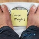 روشهایی برای لاغری و خوش تیپ شدن!