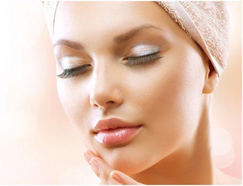 روش های مراقبت و جوان ماندن پوست
