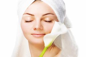 روش های مراقبت و جوان ماندن پوست!