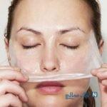 نکته هایی درباره روشهای پاکسازی پوست یا لایهبرداری!