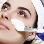 معرفی چند ماسک خانگی برای درمان جوش (بخش دوم)!