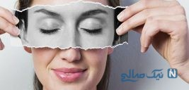 معرفی چند ماسک دور چشم طبیعی با تاثیری شگرف!