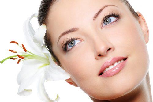 چطور میتوانیم از پوست مراقبت کنیم