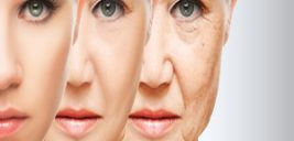 یافتن بهترین راه جلوگیری از پیری پوست!