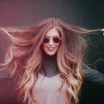 ویتامین هایی که به سلامت و رشد مو کمک میکنند!