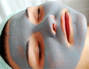 ۵ ترفند برای داشتن پوست درخشان بعد از خواب شبانه