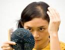راه های درمانی مراقبت از پوست سر