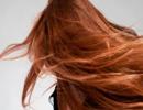 زیبایی موها با رعایت سه نکته مهم
