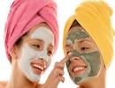 چند ماسک ساده پیش از مهمانی مخصوص ایام نوروز!
