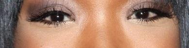 ترفندهای آرایشی مخصوص به هر مدل چشم+ تصاویر