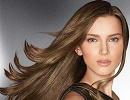 داروهای خانگی برای تقویت مو های بلند