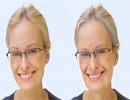 آیا تزریق بوتاکس سن بخصوصی دارد؟