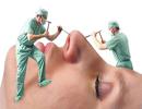 نکاتی که بعد از عمل بینی باید رعایت کرد
