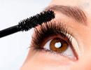 چگونه با آرایش چشمهایی درشت بسازیم