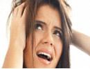 چه چیزی ریزش مو را تشدید میکند