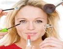 اپیلاسیون بدون درد یعنی چه؟ + نکات زیبایی از زبان آرایشگران ماهر