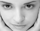 رازهایی درباره پوست که هر زنی باید بداند