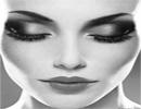 با ترفندهای زیرکانه آرایش صورت ، زیباتر شوید!