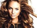 فوت و فن های داشتن موهای زیبا و سالم