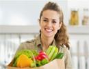 هفت ماده غذایی و بزرگترین مشکلات زیبایی
