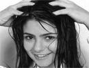 با این ۷ شیوه موهای خود را محکم و قوی کنید