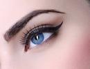 انتخاب رنگ لنز مناسب، برای چشم ها!