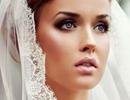 روش های تاثیر گذار برای افزایش زیبایی در شب عروسی!