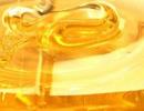 برای زیبایی بیشتر پوست و موی خود از عسل کمک بگیرید !