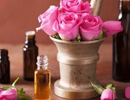 باورها و عقاید رایج در زمینه استفاده از انواع عطرها!
