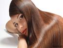 آیا با کراتینه مو درمان می شود؟