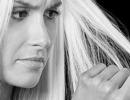 دکلره کردن مو چه آسیب هایی به سلامتی آن وارد میکند؟!