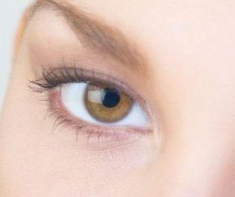 مناسبترین مدل آرایش ابرو براساس ترکیب صورت+تصاویر
