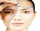 برای حفظ جوانی و جذابیت پوست این اسکراب های خانگی موثرند