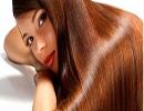 از عوارض کراتینه کردن مو چه می دانید؟