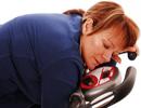 روش های آسان کاهش وزن و خوش اندام شدن برای آنهایی که تنبلند!!