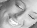 شش نکتهی آرایشی که لبخندتان را درخشانتر میکند!
